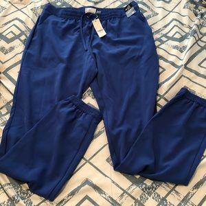 New York & Company Pants - NWT Dress Pants 👖